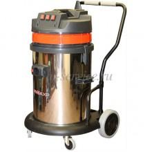 Пылесосы и химчистки, аксессуары и запчасти для пылесосов
