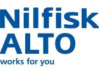 Nilfisk-Alto - в ногу со временем.