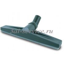 Soteco Щетка с резиновыми стяжками 38 мм