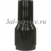 Soteco Муфта соединительная шланг-насадка вращающаяся 36 мм