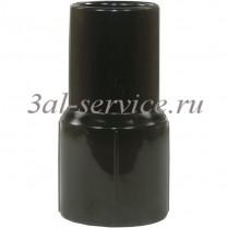 Soteco Муфта соединительная шланг-насадка 38 мм