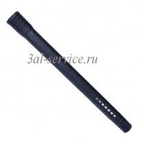 Soteco Трубка удлинитель 36 мм для пылесоса
