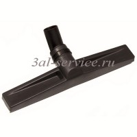 Soteco Щетка с резиновыми стяжками 36 мм