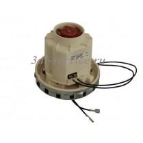 Мотор вакуумный для пылесоса 1200 Вт