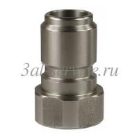"""Ниппель ST-3100, 1/2"""" ВР"""