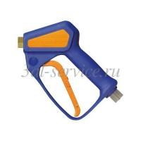 Пистолет easywash365+ стандарт
