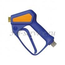 Пистолет easywash365+ с защитой от замерзания