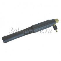 Пенная насадка LS12 с наружным эжектором (нерж)