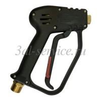 Пистолет SPG01