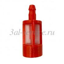 Фильтр для пенораспылителя