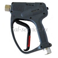 Пистолет RL 124