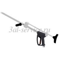 Пистолет RL 1000 с копьем 640 мм