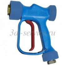 Пистолет низкого давления RB 65, 100 л/мин