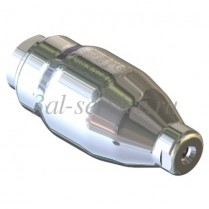 Турбонасадка UR60 - 060