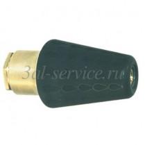 Турбонасадка UR35 - 10