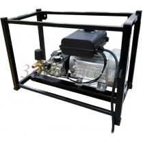 Аппарат высокого давления MLC-C D 1915 P с помпой E2B2014