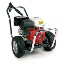 Автономные АВД с бензиновым двигателем