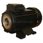 EME TP90 4,0 кВт