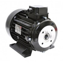 Электродвигатель Nicolini 4,0 кВт, 2850 об/мин