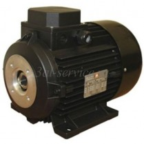 Электродвигатель EME TP 112 L4 5,5 кВт, 1450 об/мин