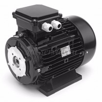 Электродвигатель Nicolini 7,5 кВт, 1450 об/мин