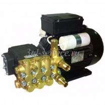 Моноблок высокого давления HAWK M1511 TS