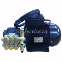 Моноблок высокого давления HAWK M2015BP