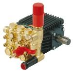 Interpump EL1714 с регулятором давления