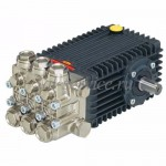 Interpump HT6639
