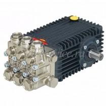 Насос высокого давления Interpump HT6646