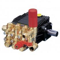 Interpump Group W130 VH плунжерный насос высокого давления