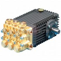 Насос высокого давления Interpump W1550