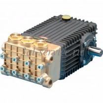 Насос высокого давления Interpump W3521