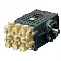 Насос высокого давления Interpump WS102
