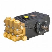 Насос высокого давления Interpump WS1630