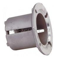 Фланец для соединения помп с двигателями 100 и 112 стандарта