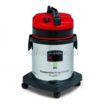 Профессиональный пылесос IPC Portotecnica MIRAGE 1 W 1 26 S