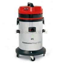 Профессиональный пылесос MIRAGE 1 W 2 61 S GA