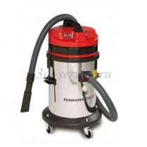 Профессиональный пылесос MIRAGE 1 W 3 61 S GA для химчистки