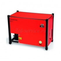 Стационарный аппарат высокого давления ML CMP 2840 T