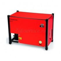 Стационарный аппарат высокого давления ML CMP 2860 T
