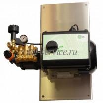 Аппарат высокого давления MLC-C 2117 P стационарный
