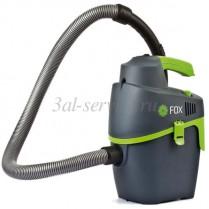 Пылесос для сухой уборки IPC Soteco Fox