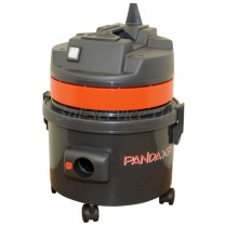 Водопылесос IPC Soteco PANDA 215 M XP Plast