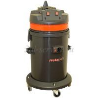 IPC Soteco PANDA 429 GA XP Plast