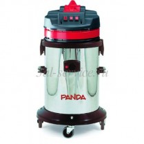 Пылеводосос IPC Soteco PANDA 433 Inox