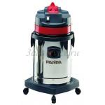IPC Soteco PANDA 503 Inox