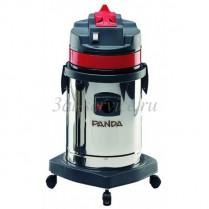 Профессиональный пылесос IPC Soteco PANDA 503 Inox