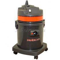 Пылеводосос IPC Soteco PANDA 515 XP Plast для сухой и влажной уборки