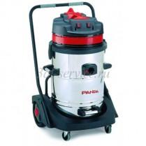 Профессиональный пылеводосос IPC Soteco PANDA 623 Inox